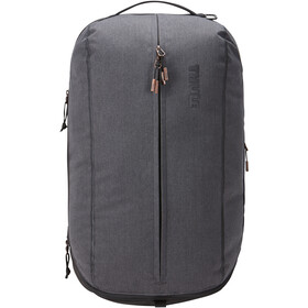Thule Vea 21 Backpack black